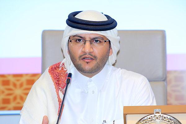 RLIC-COP is a Diamond Sponsor of the Qatar CSR Report 2013 | Qatar is Booming
