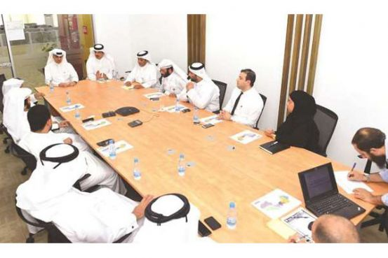 MME call centre received over 86,000 calls last year | Qatar
