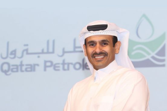 Archive | Qatar is Booming