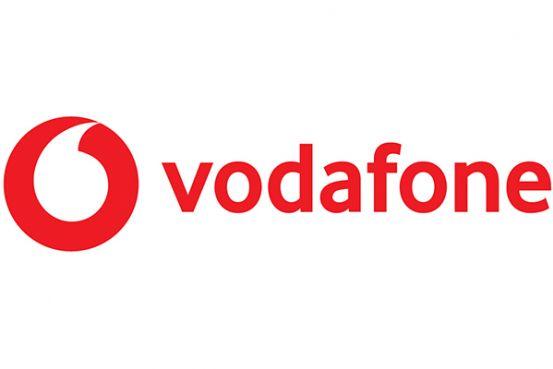 Vodafone dating service