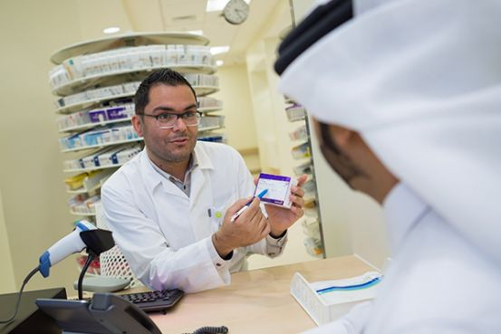 Archive   Qatar is Booming