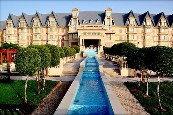 Best Hotel Discount Sites
