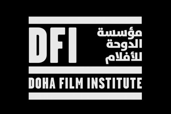 doha film institute restructures learning initiatives for