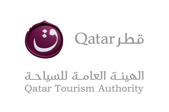 QTA Seeks to Contract 6,000 Rooms on Cruise Ships for 2022 World Cup
