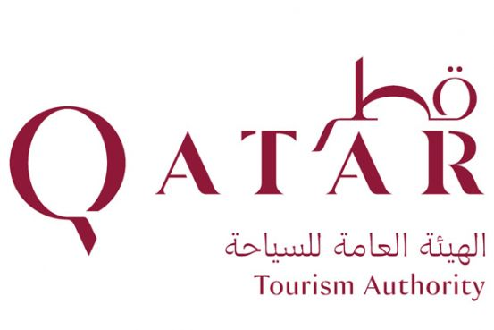 National Day at Qatar Tourism Authority: Ongoing successes ...