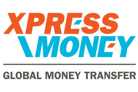 Xpress%20Money%20logo%201%20%5Bqatarisbooming.com%5D Xpress Money Application Form Download on vector art free, transparent background free, pokerstars play,