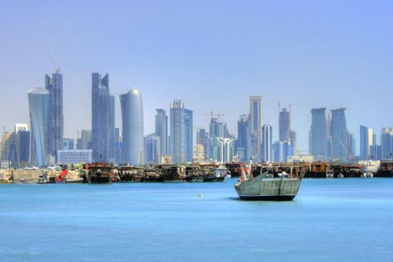 Food importers call for faster clearance at Doha port