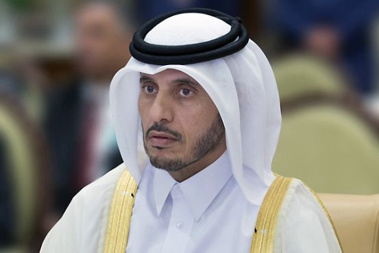 Cityscape Qatar 2016 To Be Held Under The Patronage Of He