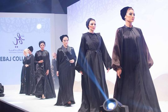 D Exhibition Designer Jobs In Qatar : Doha exhibition center qatar is booming
