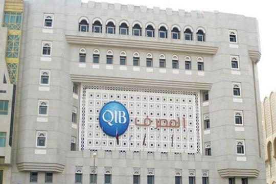 Standard chartered headquarters kenya qatar