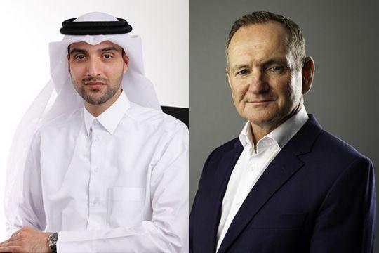 buyers | Qatar is Booming
