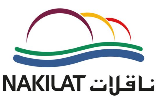 Nakilat achieves 9% increased profits for the first half of 2018