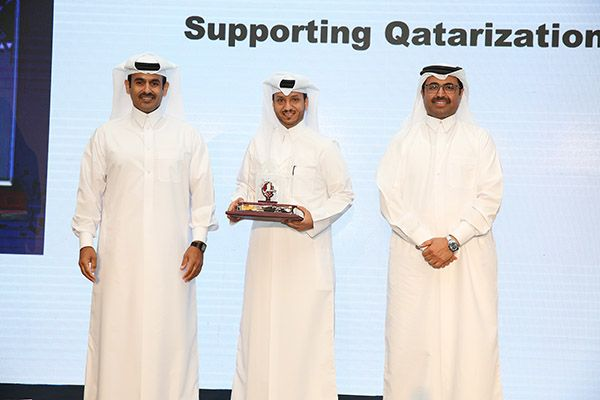 Qatar Visa Fee For Travellers